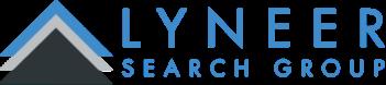 Lyneer Search Group Logo