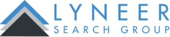 Lyneer Search Group Logo